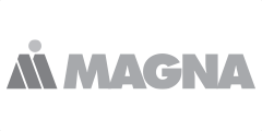 01g-Referenzen-Magna.png