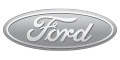 01nq-Referenzen-Ford.png