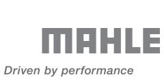 01nv-Referenzen-mahle-behr.png