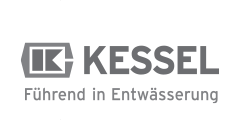 03d-Referenzen-Kessel.png
