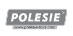04d-Referenzen-Polesie.png