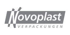05e-Referenzen-Novoplast.png