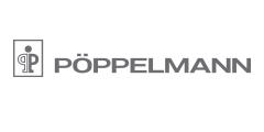 06i-Referenzen-Pöppelmann.png