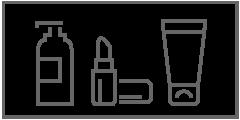 08_-Referenzen-Kosmetikindustrie2.png