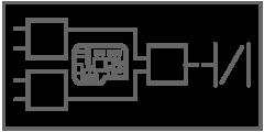 09_-Referenzen-Steuerungs-Elektrotechnik2.png