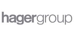 09b-Referenzen-hagergroup.png