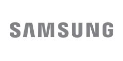 09g-Referenzen-Samsung.png